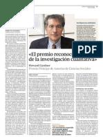 D110512 Eslovaquia Pionera en La Tarifa Plana Para La Prensa Online