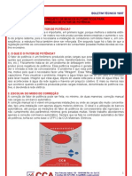 Projeto_de_bancos_de_capacitores_automáticos