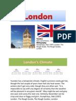 London PDF