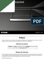 DIR-615 Manual v3