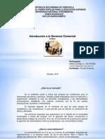 _Presentación_Comercializacion.pptx_