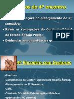Gestao pedagogica3