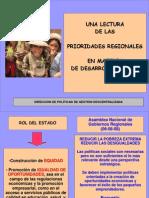 5prioridades-regionales