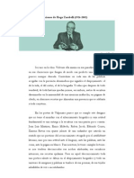 Hugo Zambelli Por Ismael Gavilan
