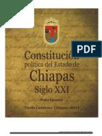 _CONSTITUCIÓN(1)