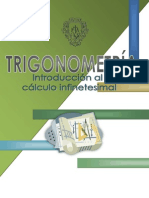 Libro OFICIAL Trigonometría 1