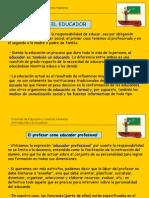 INTRODUCCIÓN A LA DOCENCIA 2(3)