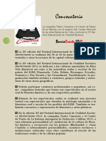 BarrioCuento 2012-Convocatoria-1
