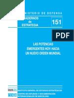 CE_151_PotenciasEmergentesHoy (1)
