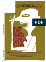 1 Ideas de Democracia cia