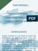 presentacionendianfirewall-100607221916-phpapp02