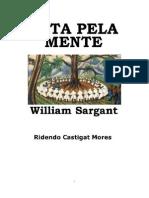 A Luta Pela Mente William-Sargant