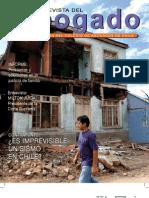 Revista Colegio de Abogados 48