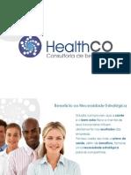 Apresentação_HealthCO