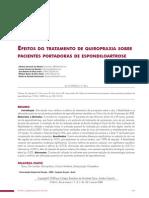 quiropraxia_espondiloartrose