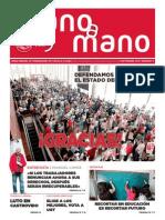Mano a Mano 9 pdf