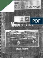 Opel_Vectra_Tomo_2