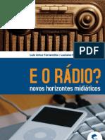 eoradio