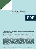 Www.referate.ro-legatura Ionica 0be31