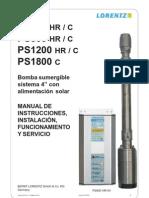 lorentz_ps_manual_español