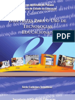diretrizes_uso_tecnologia