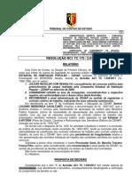 00038_11_Citacao_Postal_mquerino_RC1-TC.pdf