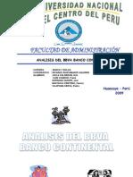 Bbva Bancon Continental (1)