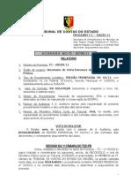 09239_11_Citacao_Postal_alins_AC1-TC.pdf