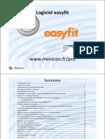 Notice Easyfit 05082011