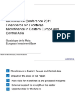 Short Final FInancieros Sin Fronteras-1