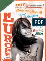 2011 Brochure Nz Low Res