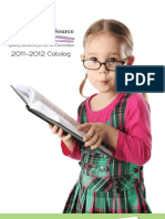 IB Source Catalog