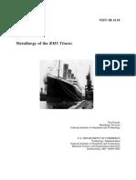 Plugin-Titanic Metallurgy Case Study-1