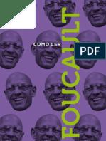 Como Ler Foucault Intro