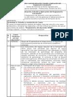 ACTIVIDAD 2 ESTUDIO Y RESOLUCIÓN DE CASO REGLAMENTO DEL APRENDIZ