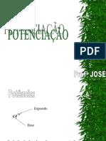 7078801-Potenciacao