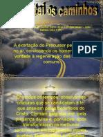 ENDIREITAI_OS_CAMINHOS