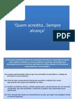 IFCE- AULA 1