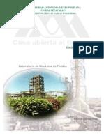 Practica2 civ-361