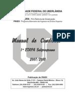 Manual 1Etapa 2007-2010 Paies