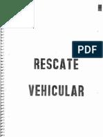 Manual Segundo Nivel Parte 1014