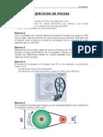 140_EJERCICIOS DE POLEAS (1)