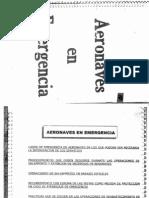 Manual Segundo Nivel Parte 1015