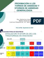 01 Dra. Llanos