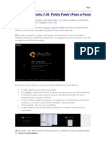 7Instalar Ubuntu 7