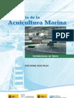 Ingenieria Acuicultlura Marina