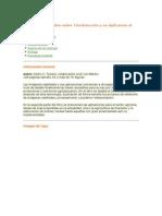 Conceptos Iniciales sobre Teledetección y su Aplicación al Agro