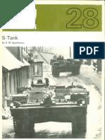43997639 S Tank From Www Jgokey Com
