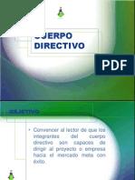 CUERPO DIRECTIVO2