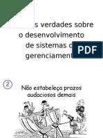 20071113PPT_gerencia_oooooo
